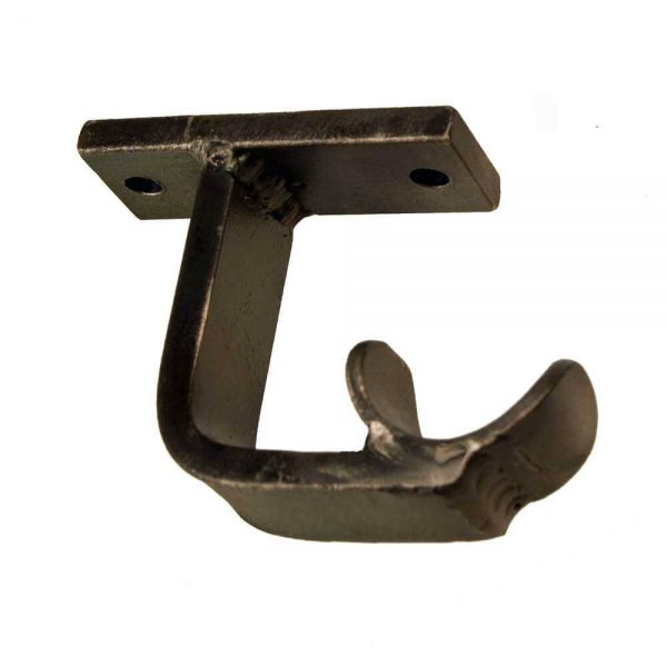 Pass Thru Ceiling Bracket